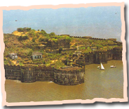 janjira photos