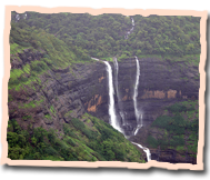 mahabaleshwar photos