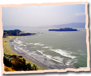 Murud Janjira photos