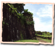 Vijaydurg Fort photos